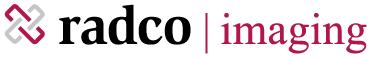 Radco Imaging